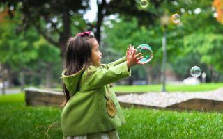 Признаки и лечение гиперактивности у детей дошкольного возраста