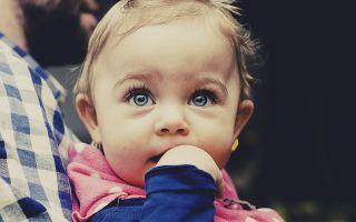 Проблемные ситуации для дошкольников и пути их решения