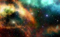 Физминутки про космос