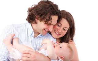 Роль семьи в воспитании и социализации детей дошкольного возраста
