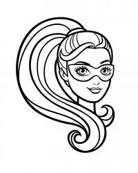 Raskraska-Barbi-super-printsessa-1