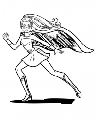 Raskraska-Barbi-super-printsessa-11