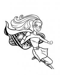 Raskraska-Barbi-super-printsessa-12