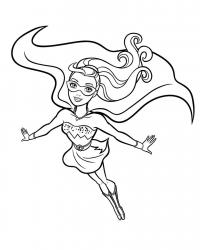 Raskraska-Barbi-super-printsessa-13