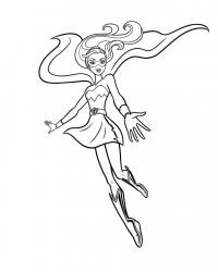 Raskraska-Barbi-super-printsessa-14
