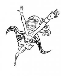 Raskraska-Barbi-super-printsessa-15