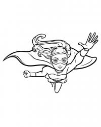 Raskraska-Barbi-super-printsessa-16