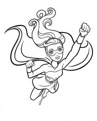 Raskraska-Barbi-super-printsessa-3