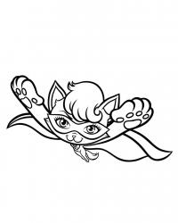 Raskraska-Barbi-super-printsessa-8