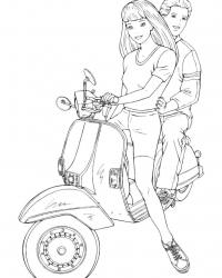 Raskraska-Barbi-120