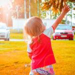 Особенности воспитания самостоятельности у детей младшего дошкольного возраста