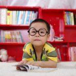 Особенности развития мышления в дошкольном возрасте