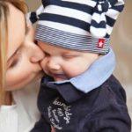 Психологические особенности развития детей дошкольного возраста
