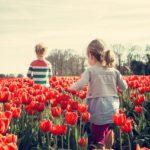 Основы духовно-нравственного воспитания дошкольников