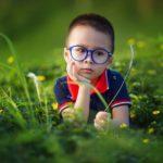 В чем заключается сенсорное воспитание детей дошкольного возраста