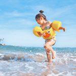 Способы закаливания детей дошкольного возраста в детском саду и дома