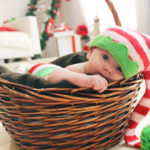 Правила и основы здорового образа жизни для детей дошкольного возраста