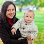 Методы развития фонематического слуха у дошкольников