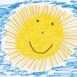Виды и организация продуктивной деятельности дошкольников