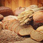Физминутка про хлеб